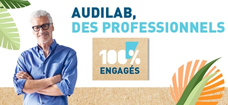 Audilab_Audioprothesiste_offre promotion appareil auditif