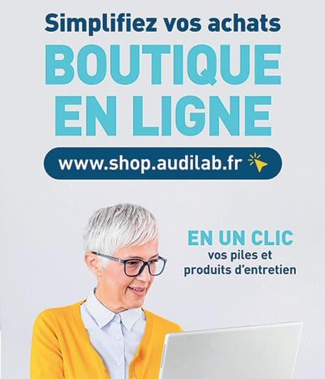 te-boutique-Audilab-vente-piles auditives